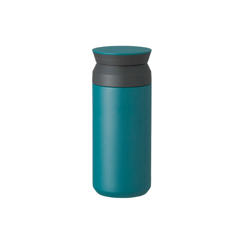 Récipient Isotherme de 500ml Café Toqué