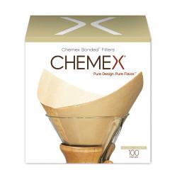 Filtres à café Chemex