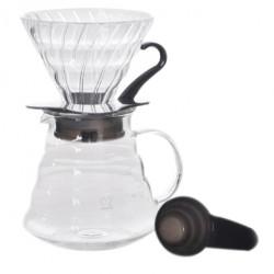 Cafetière V60