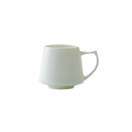 Aroma Cup Café Toqué