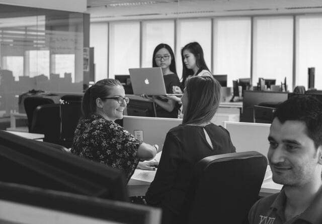 Teambuilding dans l'univers du café pour les entreprises