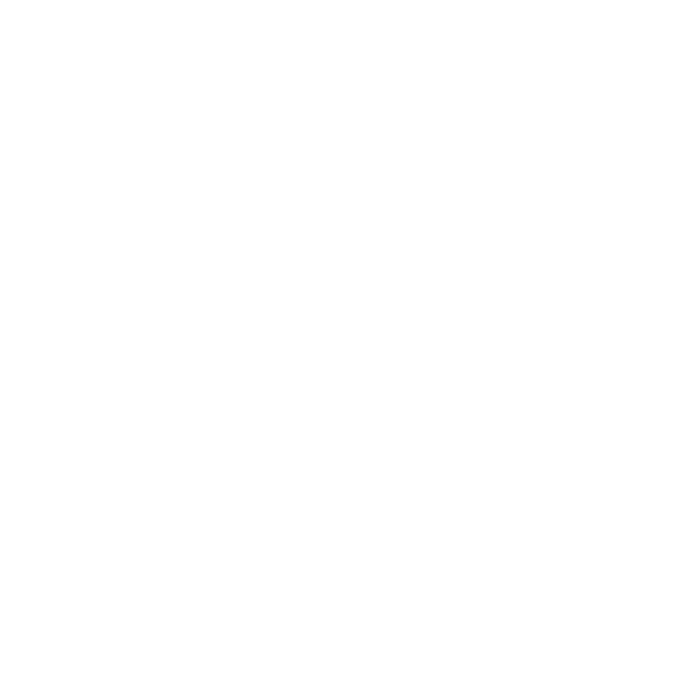Café Toqué, une aventure gustative et émotionnelle