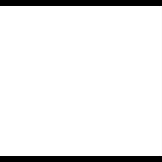 Traçabilité des produits Café Toqué