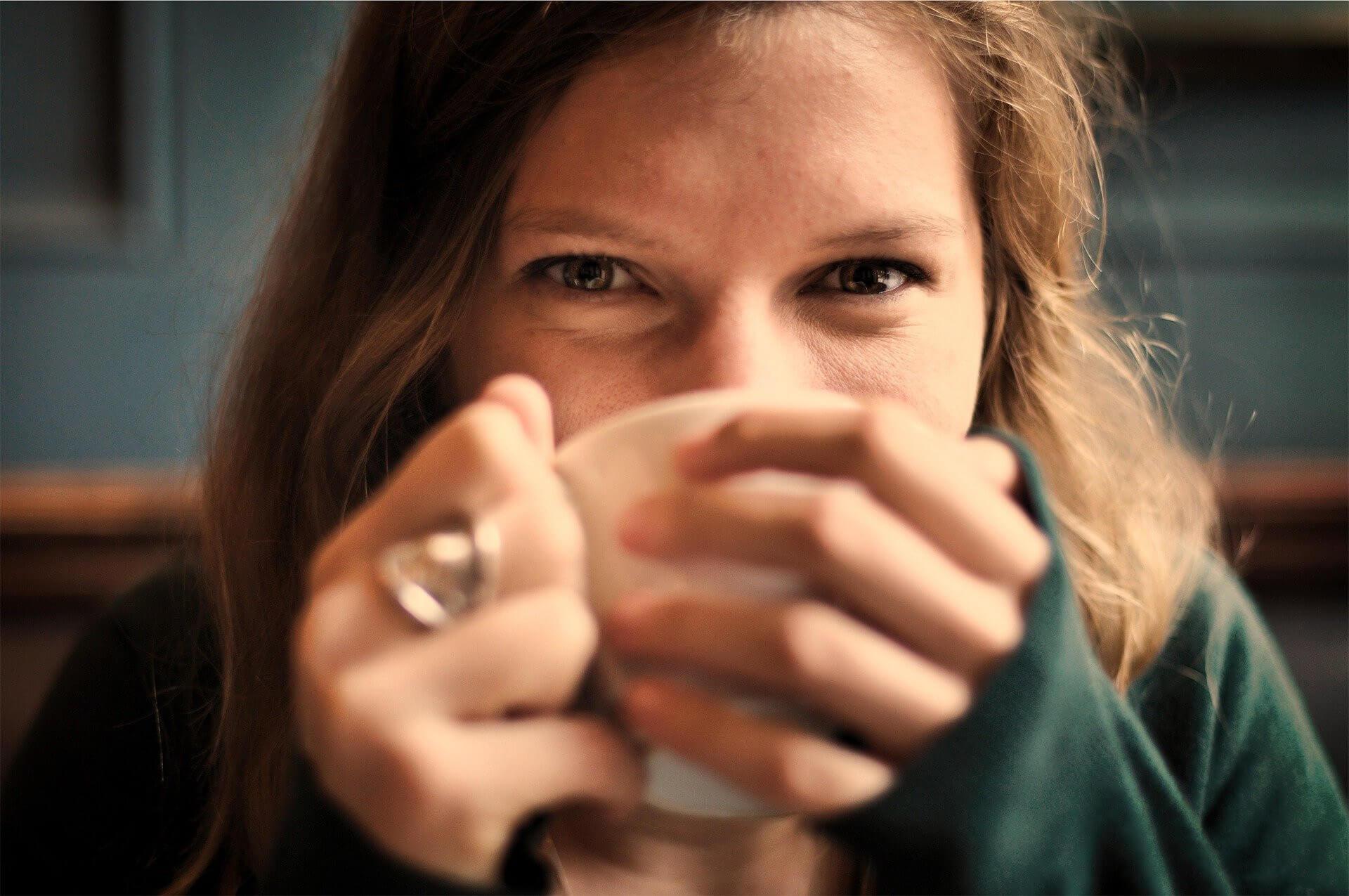 Café toqué, votre plaisir gourmand